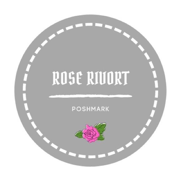 roserivort